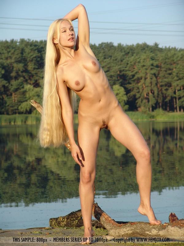 Фото русских красивых голых девушек 12109 фотография