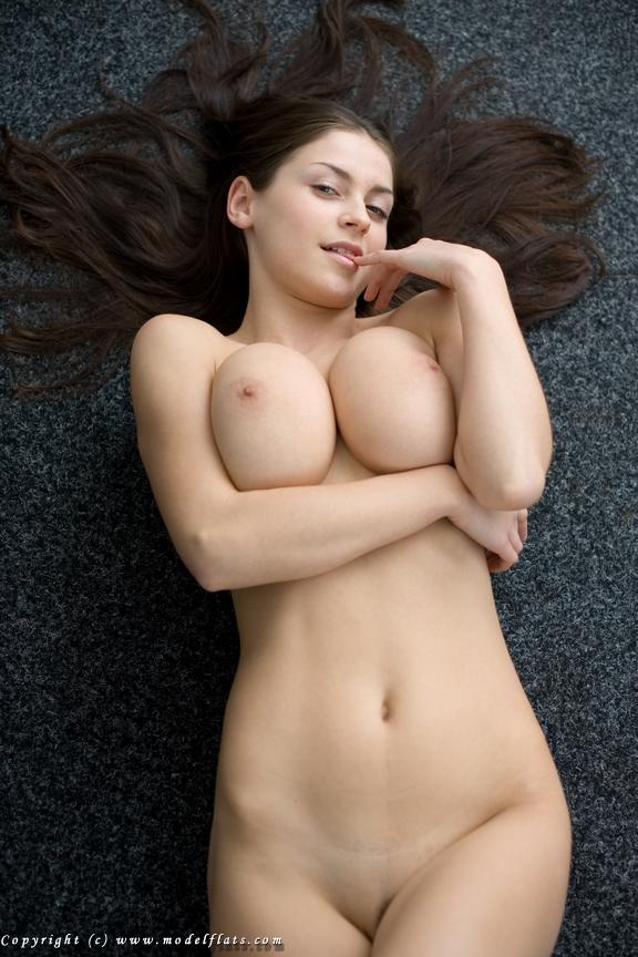 boas gajas videos eroticos gratis