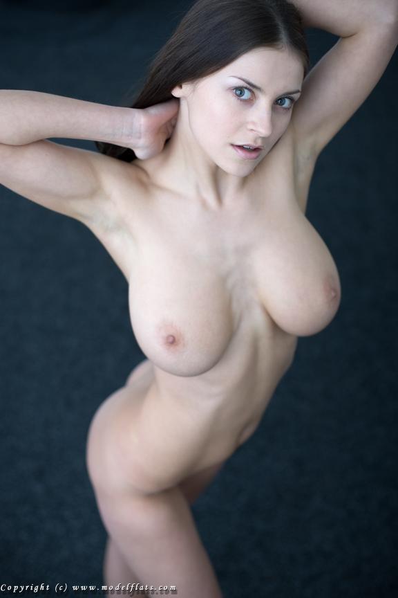 videos gratis petardas p galpet galerias 1655 foto 3