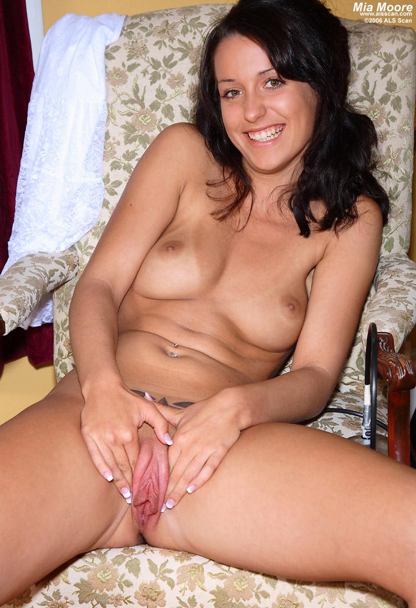 les putes malgaches chaudasse sexy