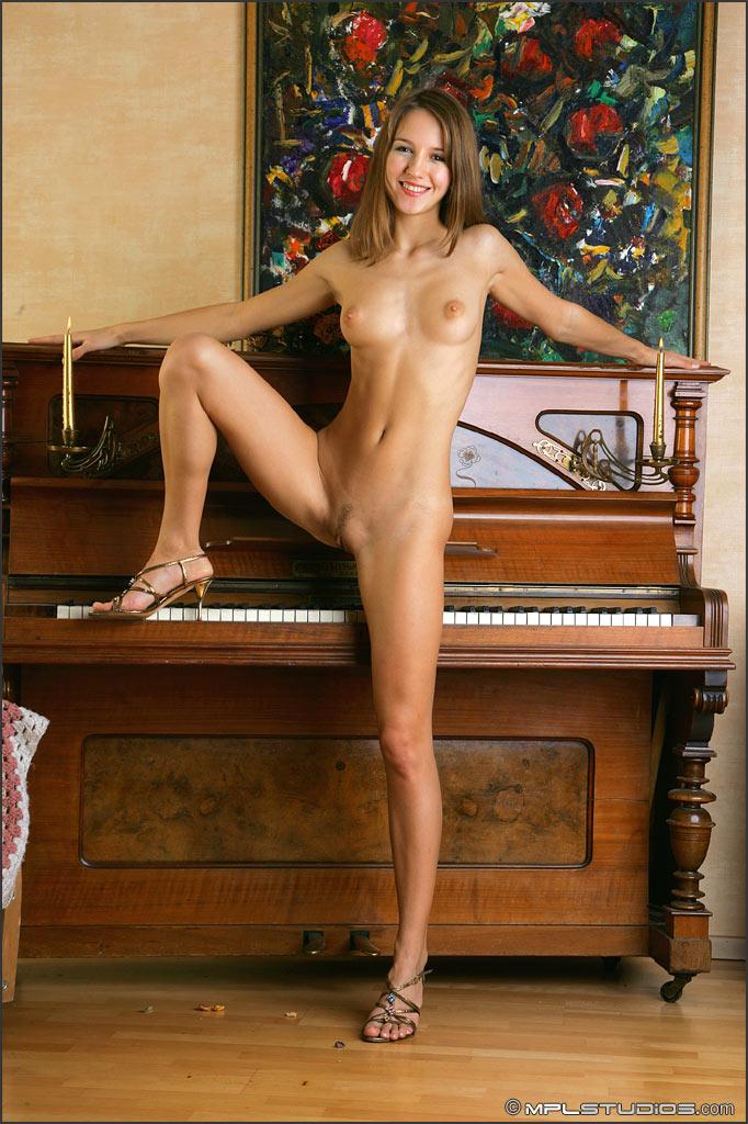 лариса вербицкая голая фото