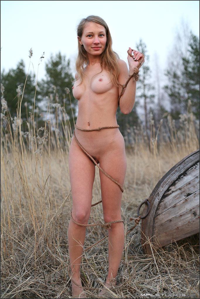 Skinny girl sex porn