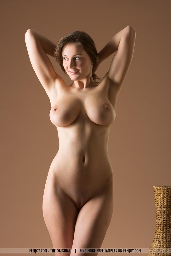 Порно фото лизы башаровой