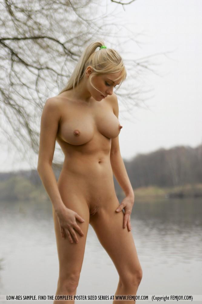 russkie-golie-soski
