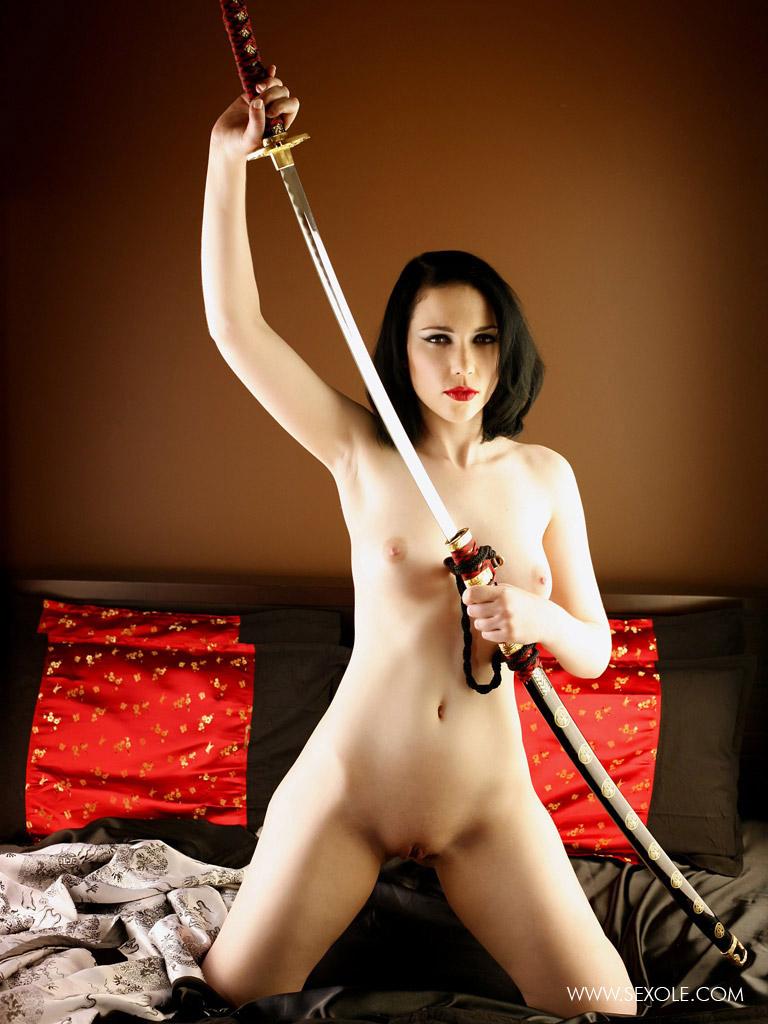 Oriental Porno Movies 27