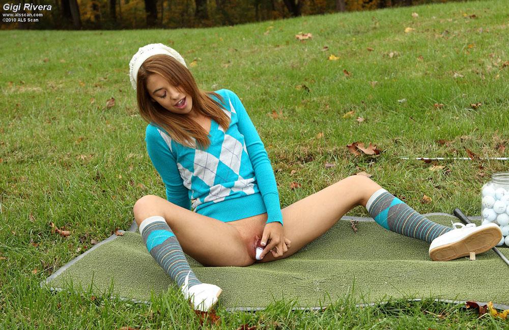 Elongación, golf, pool, telo o gimnasia; cual preferís?