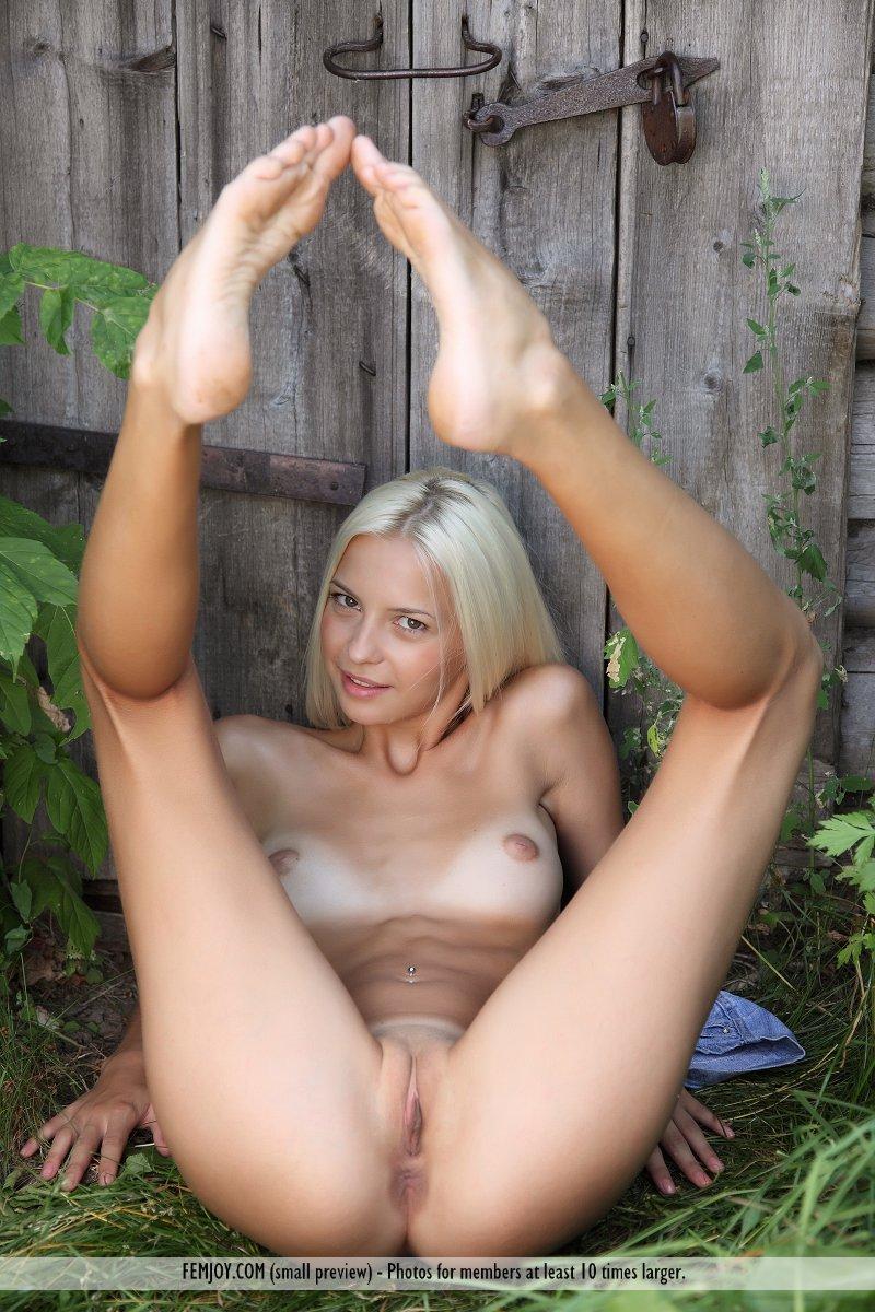 Gigolo seks sex
