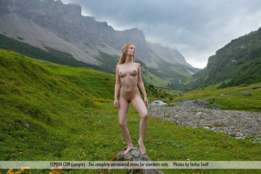 videos gratis petardas p galpet galerias 7818 foto 5