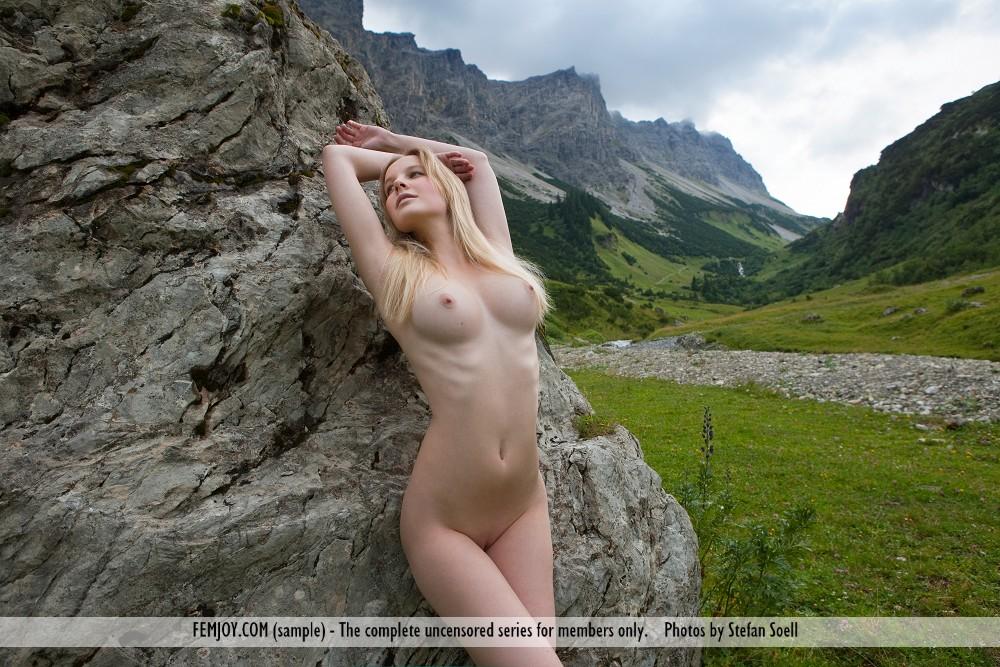 videos gratis petardas p galpet galerias 7818 foto 7