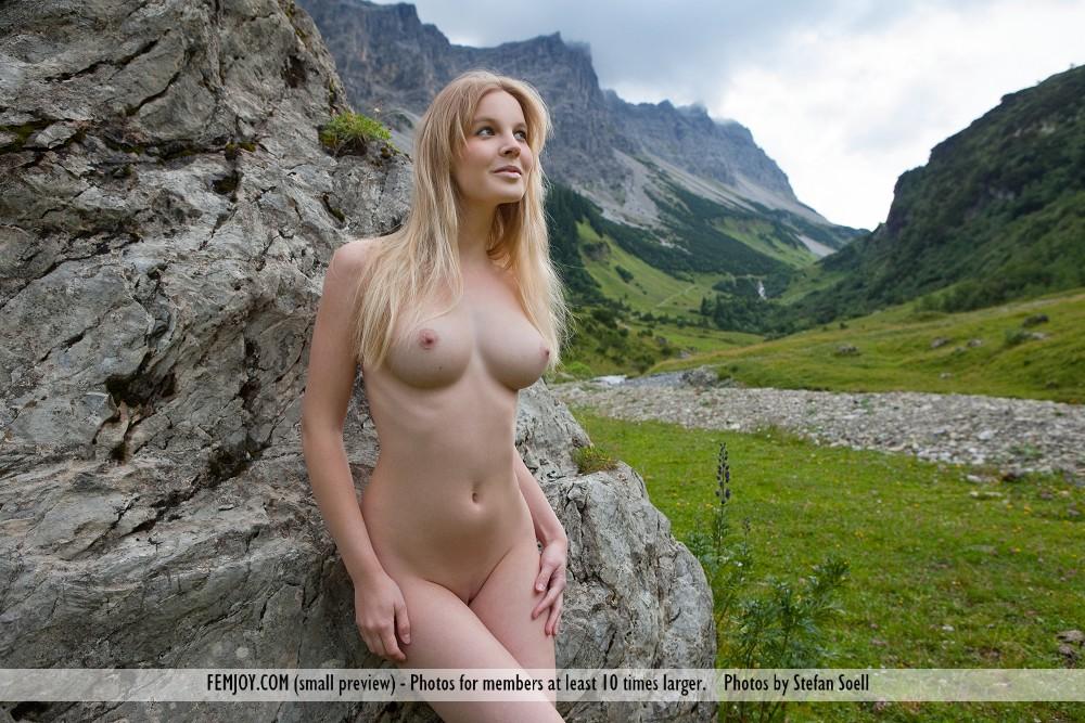 videos gratis petardas p galpet galerias 7818 foto 8