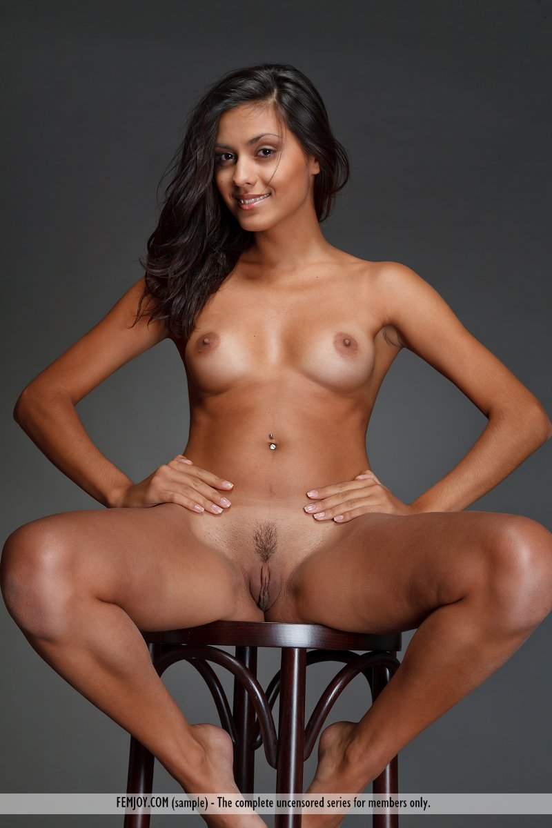 hot nude latinas with legs open