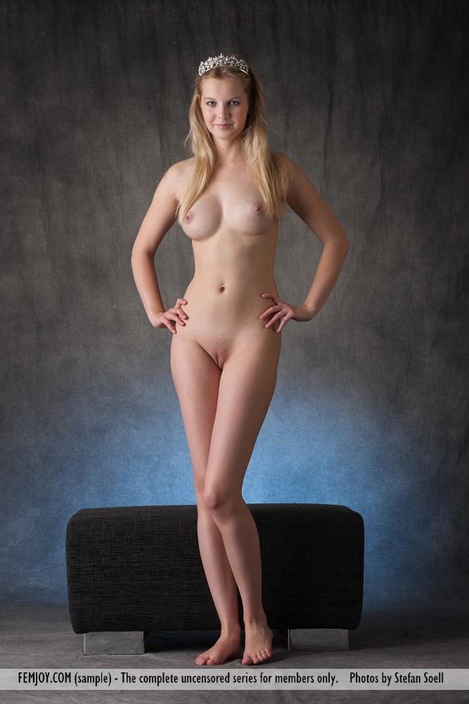 hot-video-porno-belinda-gratis-and-girls-porn