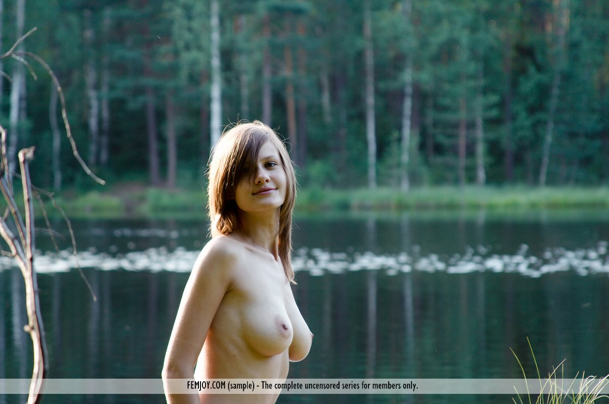 videos gratis petardas p galpet galerias 8424 foto 16