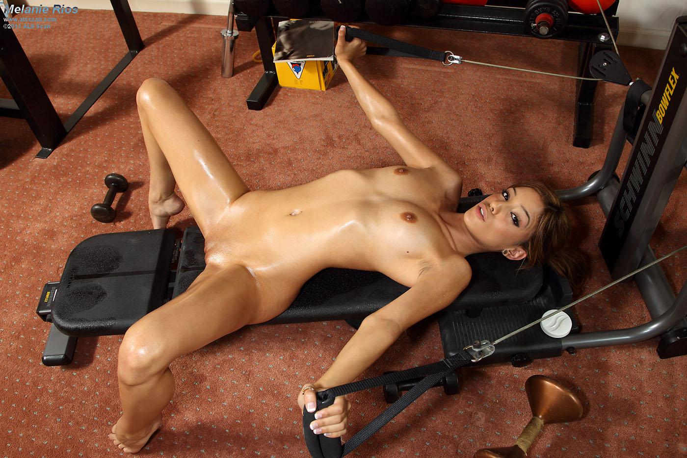 Yasmin lee stockings