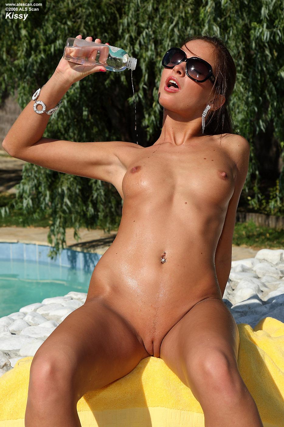 depilyatsiya-bikini-porno